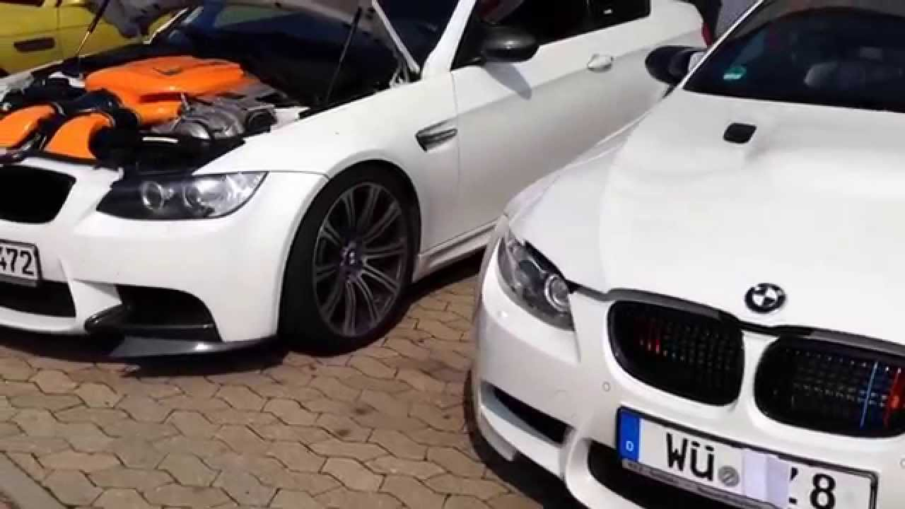 bmw m3 e93 sk2 g power made by aulitzky tuning youtube. Black Bedroom Furniture Sets. Home Design Ideas