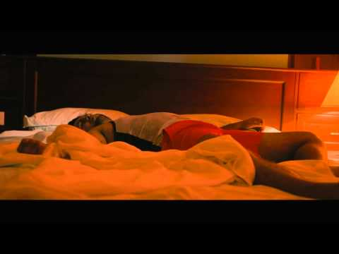100 Degree Celsius - Trailer