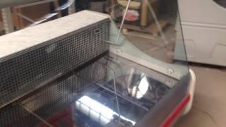 Холодильная Витрина(, 2016-09-29T01:02:16.000Z)