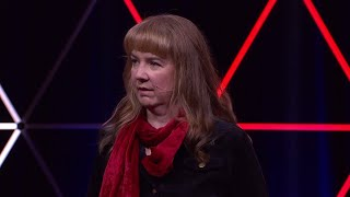 The Myths About Violence Against Women In The Media | Jane Gilmore | TEDxSydney