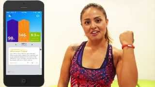 quick tip fitness trackers