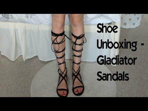 Confident Walk in Heels. High Heel pumps walkingиз YouTube · Длительность: 3 мин21 с