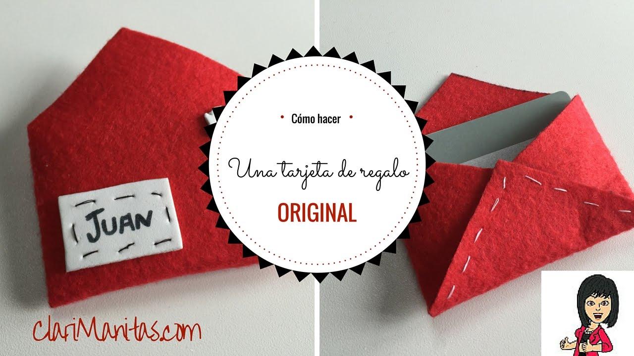 como diseñar una tarjeta regalo shiatsu