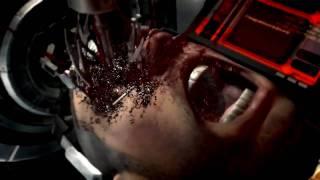 Repeat youtube video Dead Space 2 - Death Scenes (18+)
