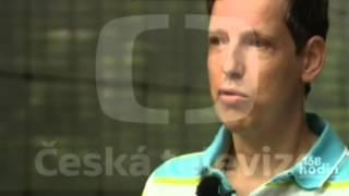 Stanislav Gross - přiznání a vzpomínka