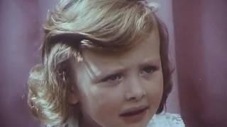 Про Красную шапочку - Песня об острове [1080p]