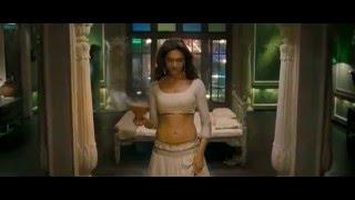 Moth Equals - जीव / Jiv (Bollywood Trip Hop / 2014)