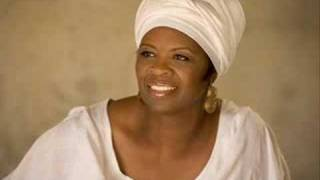 Watch Irma Thomas River Is Waiting video