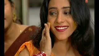 Ubtan Ke Aile Bahar (Full Bhojpuri Video Song) Doliya Kahaar