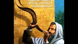 Day and night halleluia   Hebrew song 🕎