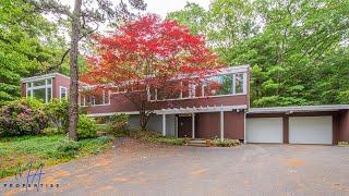 Home for Sale - 64 Hill St, Lexington