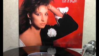 Gloria Estefan and Miami Sound Machine - Can