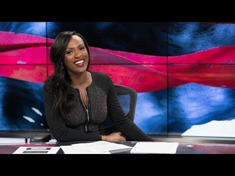 TYT LIVE - Trump's Racism; GOP Enablers; Meghan McCain v. Lindsey Graham; Biden HC