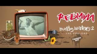 Redman - Rocking with Marley Marl
