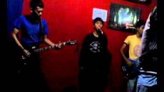 Download Video cinta gila by ALL IN ROCKET (cover netral) MP3 3GP MP4