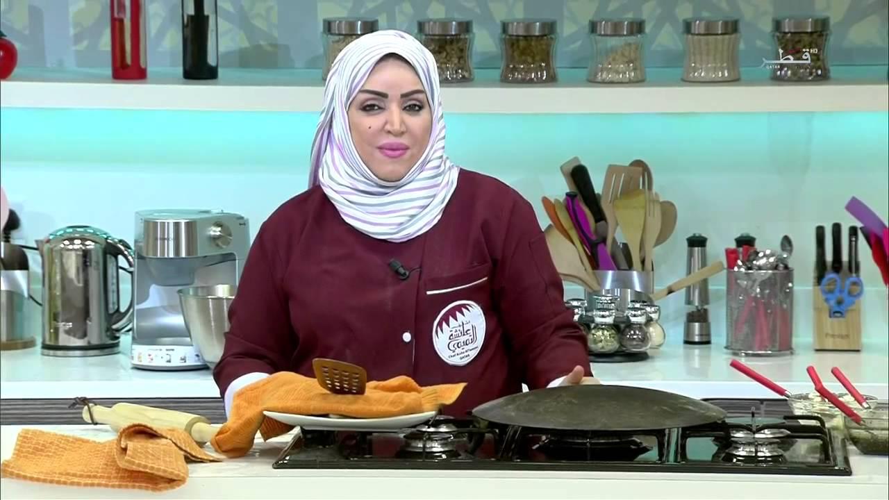 سفرة رمضان - الحلقة 08 - الخميس 25/6/2015