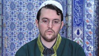 Kuran (1) - Hafiz Enes Hyka