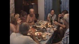 видео Новый Буг (Николаевская область)