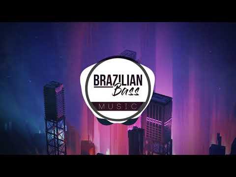Evanescence - Bring Me To Life Raphael Siqueira Remix