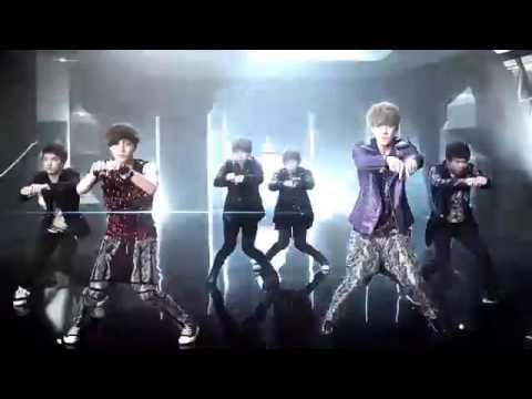 Download Exo K Power Mv Hd 3Gp Mp4 Mp3 Flv Webm Full HD Youtube Videos @wapspot