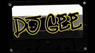 """DJ GEE- J Dash """"Wop"""" & GTA5 Theme  """"Sleepwalking"""""""