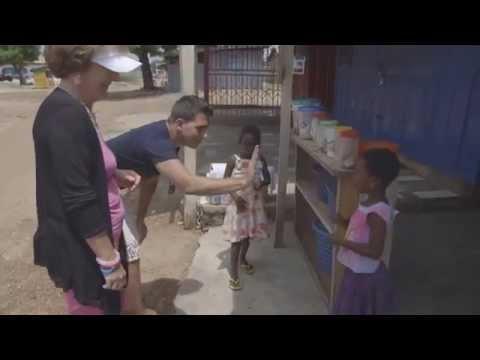 trailer-tv-documentaire-prinses-margriet-en-jan-smit-|-sos-kinderdorpen