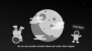【About Starpro Entertainment】