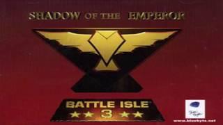 Imperial Shadow thumbnail