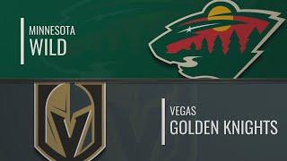 Миннесота Вегас прогноз. Прогнозы на хоккей НХЛ. Прогнозы на спорт