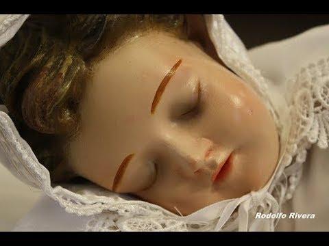 Fiesta de la Natividad de Maria  PABLO VI