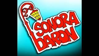 Play El Varon
