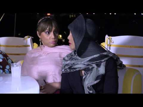 Braxton Family Values | Deleted Scene: Drink Milk | WE tv