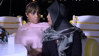 Braxton Family Values: Drink Milk - Deleted Scene