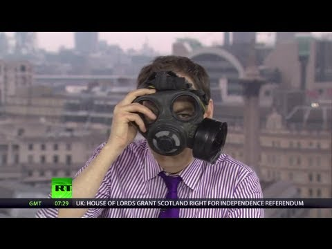 Keiser Report: Devil's Deadly Derivatives (E394)