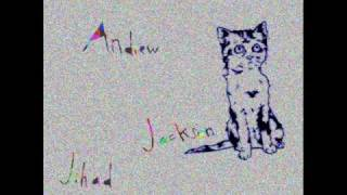Watch Andrew Jackson Jihad We Didnt Come Here To Rock video
