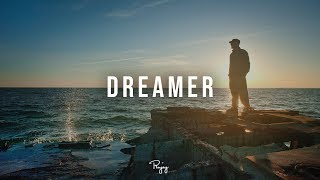 """Dreamer"" - Motivational Trap Beat 