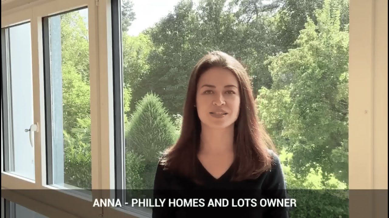 Sell my house fast Philadelphia PA