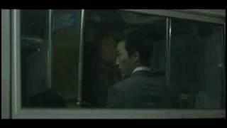 Timbaland  Morning After Dark (Video Trailer)