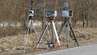 видео Как выбрать лучший GPS маяк для авто: обзор производителей, сравнение моделей, цены