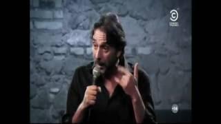 Filippo Giardina  - Consigli per donne