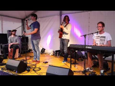 Bergens Talent - Almshouse