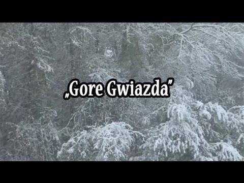 Gore Gwiazda - Pastorałka w wykonaniu Scholi Św. Marcina
