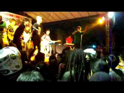 KOES PLUS-Diana reggae version-by jamaican heroes cover