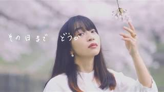 ヒグチアイ / 「花霞」& 春のご挨拶