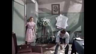 Когда весна придёт, не знаю ... Николай Рыбников(Музыка Б.Мокроусова, слова А.Фатьянова Песня из кинофильма