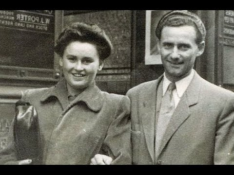 The tattooist of Auschwitz, his secret love and how they both survived horror of Nazi d eath