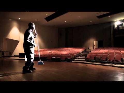 Big K.R.I.T. - Dreamin   Returnof4eva.com