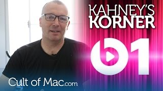 kahney s korner why beats 1 radio is great for music