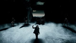 Hammerfall - Hammer High (Official Video) | Napalm Records YouTube Videos