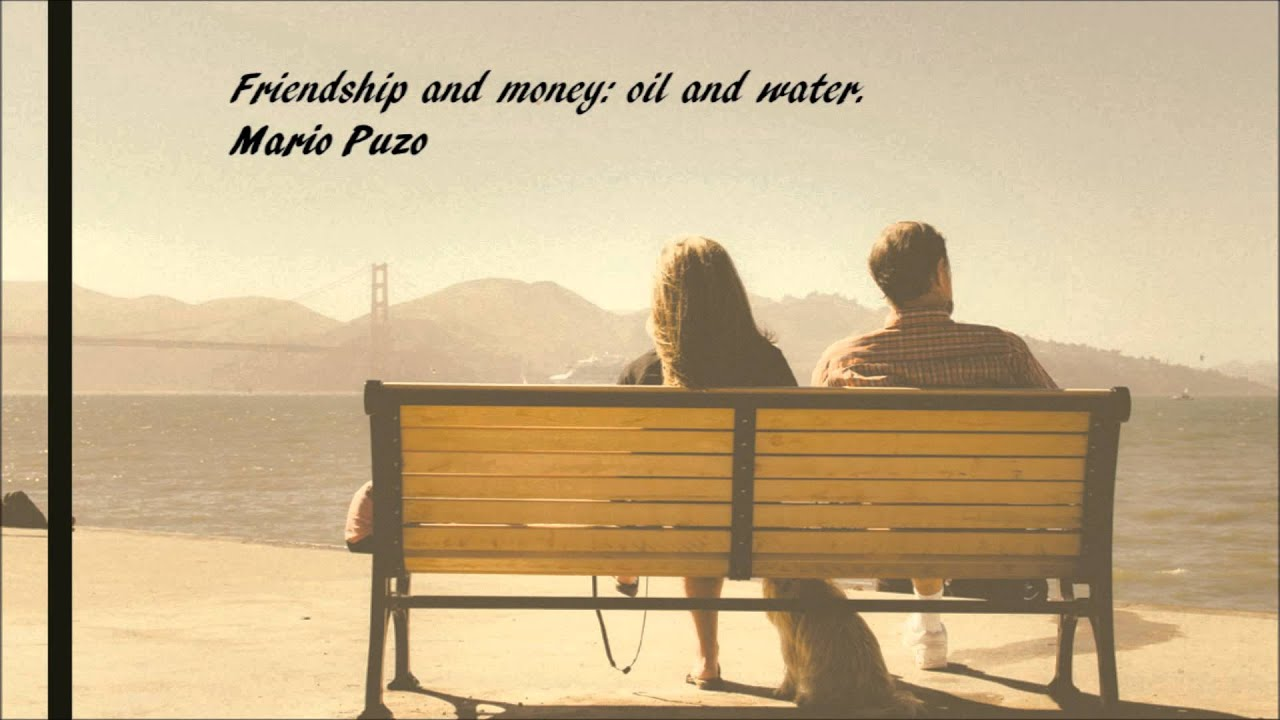 Quotes About Long Lasting Friendship Quotes About True Friendship  Youtube